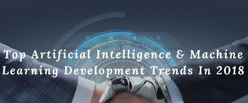 Artificial Intelligence (Cognitive)